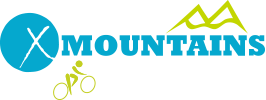Ox Mountains Cycling Club